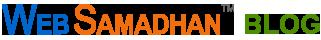 Web Samadhan Blog