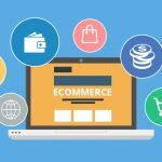 e-commerce-websamadhan