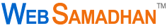 Web Samadhan